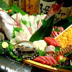 松屋 元町本店のおすすめ料理1