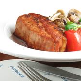 BAR 港町食堂のおすすめ料理3