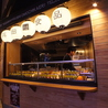 浜田食品のおすすめポイント2