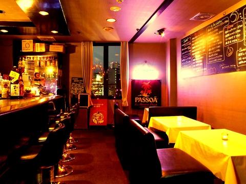 約30種類の美味しい料理が楽しめる♪【NEW】夜のランチ風女子会セット1800円が登場!