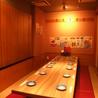 つぼ八 狛江駅前店のおすすめポイント2