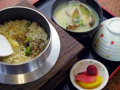 牟田商店のおすすめ料理1
