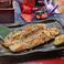 料理メニュー写真北海鮭の西京焼き