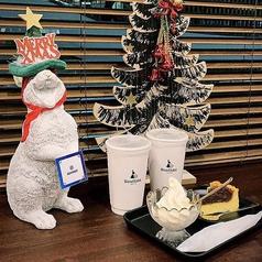 BowRabit TOKYO 大泉学園店の写真