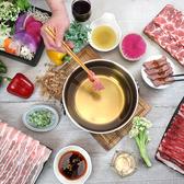 寿司 きんのだし 秋葉原店のおすすめ料理2
