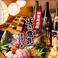 餃子の通販サイト(神戸)