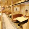 大衆食堂 安ベゑ 富山駅前店のおすすめポイント2