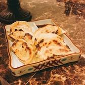 居酒屋 おすみのおすすめ料理3