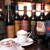 Trattoria&Bar Cocomero ココメロのおすすめ料理3