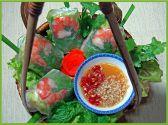 サイゴン マジェスティックのおすすめ料理3