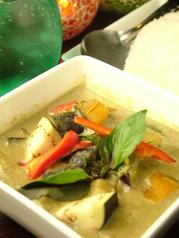 ラコタのおすすめ料理3