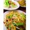 中国家庭料理 揚州の写真