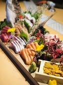 瑞Kitchen 刈谷本店のおすすめ料理2