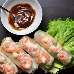 ベトナム料理 コムサイゴン 八王子の特集写真