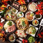 まんまる 浜松駅前店のおすすめ料理2
