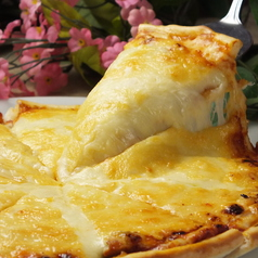 Pizza&Foods KAZUYAのおすすめ料理1