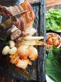 テジ ナゴヤ teji NAGOYAのおすすめ料理1