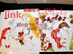 Link リンク なんば店のおすすめ料理1