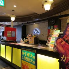 カラオケマック 松戸店の写真