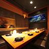地鶏小町 恵比寿店のおすすめポイント3