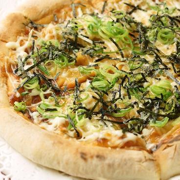 カラオケパラダイス 和泉店のおすすめ料理1