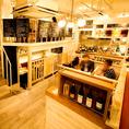 名駅徒歩5分!ワインと北海道料理が自慢の大衆バルがオープンいたします!!宴会・合コン・女子会やデートにぴったりの空間♪肉も魚もチーズも味わえちゃう!もちろん飲み放題コースもございます!ゆったり飲み会をするなら、ぜひ当店へ。海鮮・刺身から、チーズタッカルビ、チーズフォンデュまで楽しめる大衆肉バル!