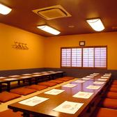 串とも 肴町店の雰囲気3