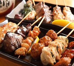 とりのすけ 横浜日吉本町本店のおすすめ料理1