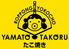 ヤマトタコル 六本木横丁のロゴ