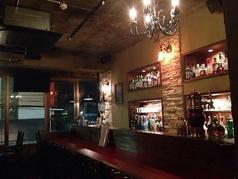 Shot Bar Memoriaの写真