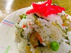 ジャンボうどん高木のおすすめ料理2