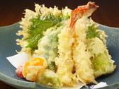 浅草茶寮 Kuwasaruのおすすめ料理2