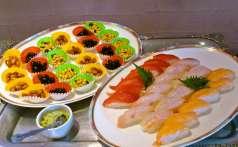 美食屋 セルポアの特集写真