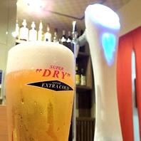 ビールマイスターのいる店