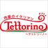 肉屋のイタリアン テットリーノ Tettorinoのロゴ