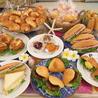 夏の家カフェ スーパーバリュー国立店のおすすめポイント1
