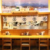 大衆食堂 安ベゑ 富山駅前店の雰囲気3