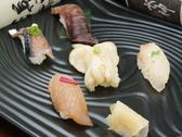浅草茶寮 Kuwasaruのおすすめ料理3