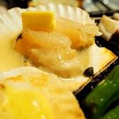 淡路島の唄 風雲児のおすすめ料理2