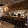 ピッツァとワインのお店 MONA モナのおすすめポイント2