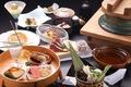 料理メニュー写真宴(うたげ)コース
