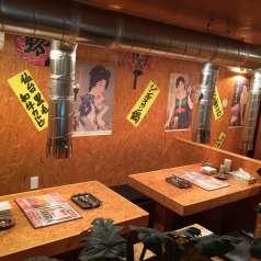 梅田家の特集写真