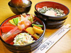 小梅寿司の画像