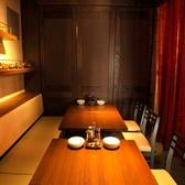 CHINA包菜酒 上海ブギの雰囲気2