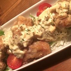 BENIYA ベニヤ 石山のおすすめ料理1