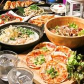 餃子バルランタン 高津駅前店のおすすめ料理3