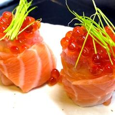すし 旬鮮料理 しゃり膳 千葉店のおすすめ料理1