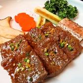 妻家房 さいかぼう 名古屋ミッドランドスクエア店のおすすめ料理3