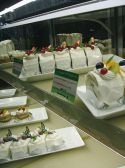 汐汲坂 ガーデンのおすすめ料理3