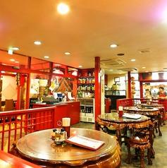 海華 越谷店の写真
